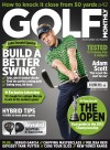 Golf Monthly Open 2013 cover